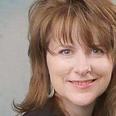 Denise Hoag