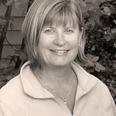 Denise Strahm