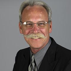 Dennis Bivens
