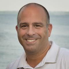 Dennis DiMauro Jr