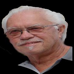 Dennis Dugan - Artist