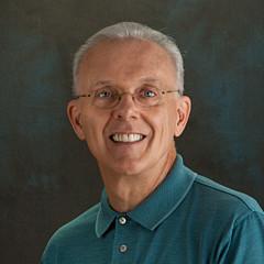 Dennis Eckel