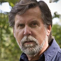 Dennis Hedberg