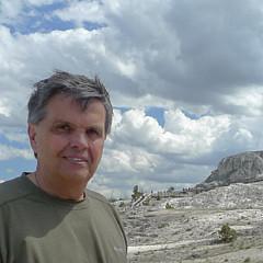 Dennis Herzog