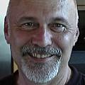 Dennis Knasel