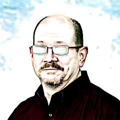 Dennis Lundell