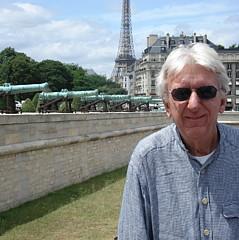 Dennis Pohl