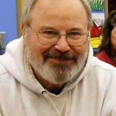 Dennis Weiser