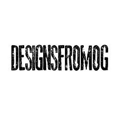 Designs OG