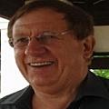 Desmond De Jager