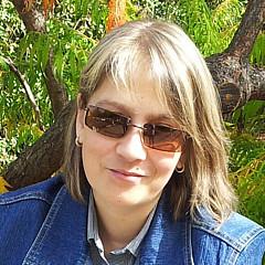 Deyana Deco - Artist