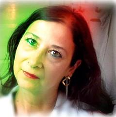 Diana Coatu - Artist