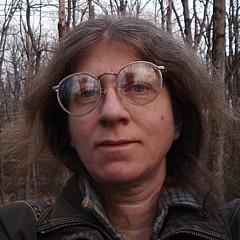 Diana Ludwig