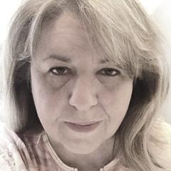 Diana Powell - Artist