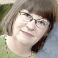 Diana Ralph