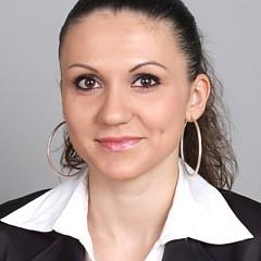 Diana Raycheva