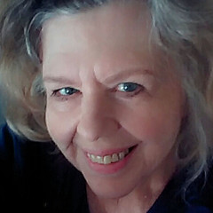 Diana Robbins - Artist