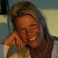 Diana Shuter