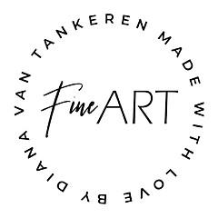 Diana Van Tankeren - Artist