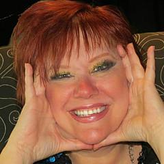 Diane V Bouse
