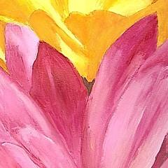 Diane Chinn - Artist