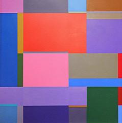 Jerome Guzy - Artist