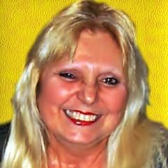 Diane Haas