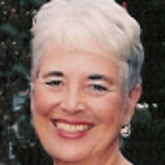 Diane Harm