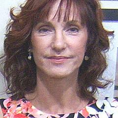 Diane Jorstad - Artist