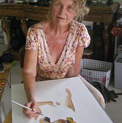 Diane Renchler