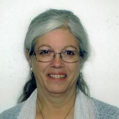 Diane Shirley