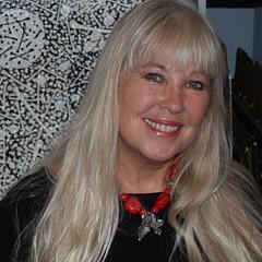 Diane STEVENETT