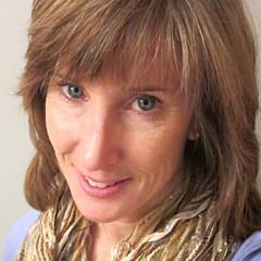Diane Stresing