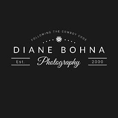 Diane Bohna