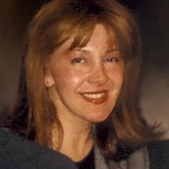Diane Strain