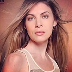 Dianna Tatkow - Artist