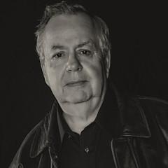 Dick Wood - Artist