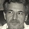 Didier Albo