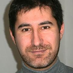 Diego Muzzini