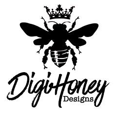 DigiHoney Designs