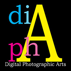 Digital Photographic Arts
