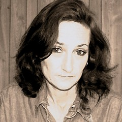 Dina Sierra