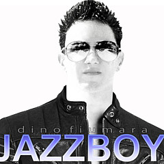 Jazzboy
