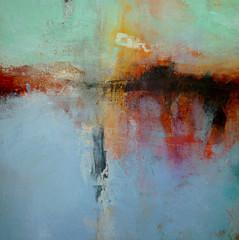Daniel Hoglund - Artist