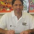 Michael Andrew Frain