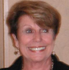 Dolores Pettit