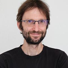 Dominik Gehl - Artist