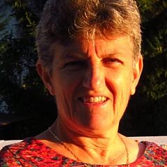 Dominique Bachelet - Artist