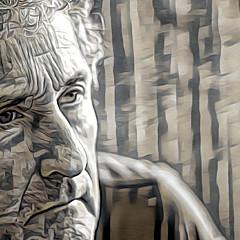 Don Zawadiwsky - Artist
