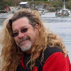 Donnie Freeman - Artist
